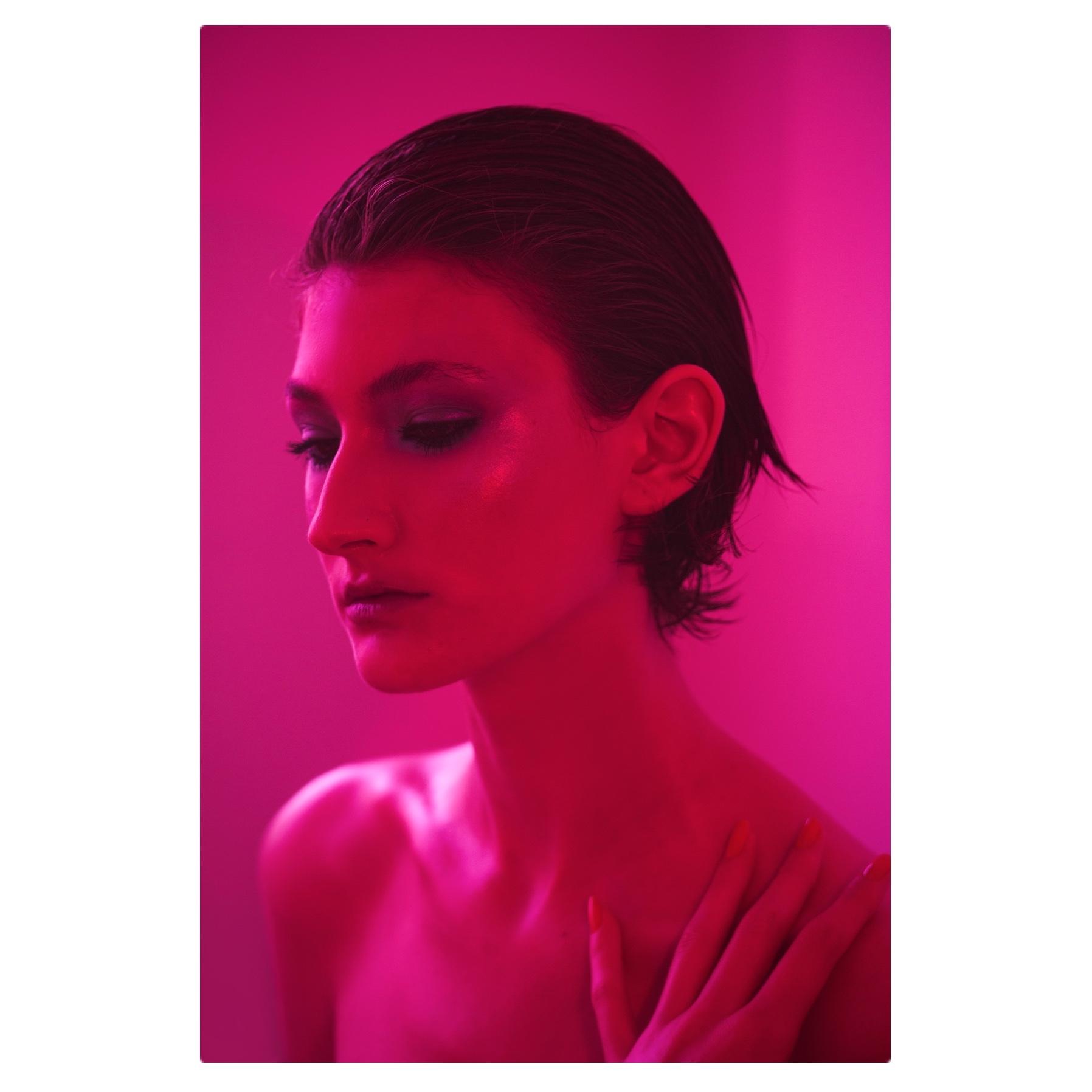The Shines mucio ricardo,andre mattos,giovana tamplin, joy model,amuse beauty artists2