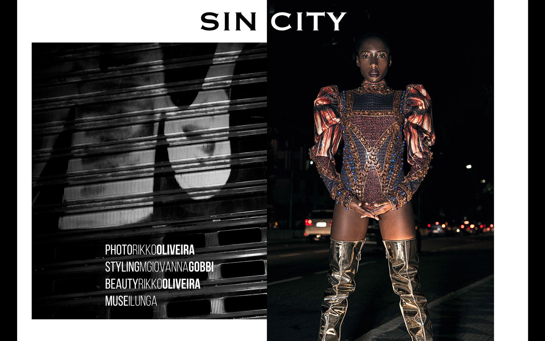 SIN-CITY-FINAL0