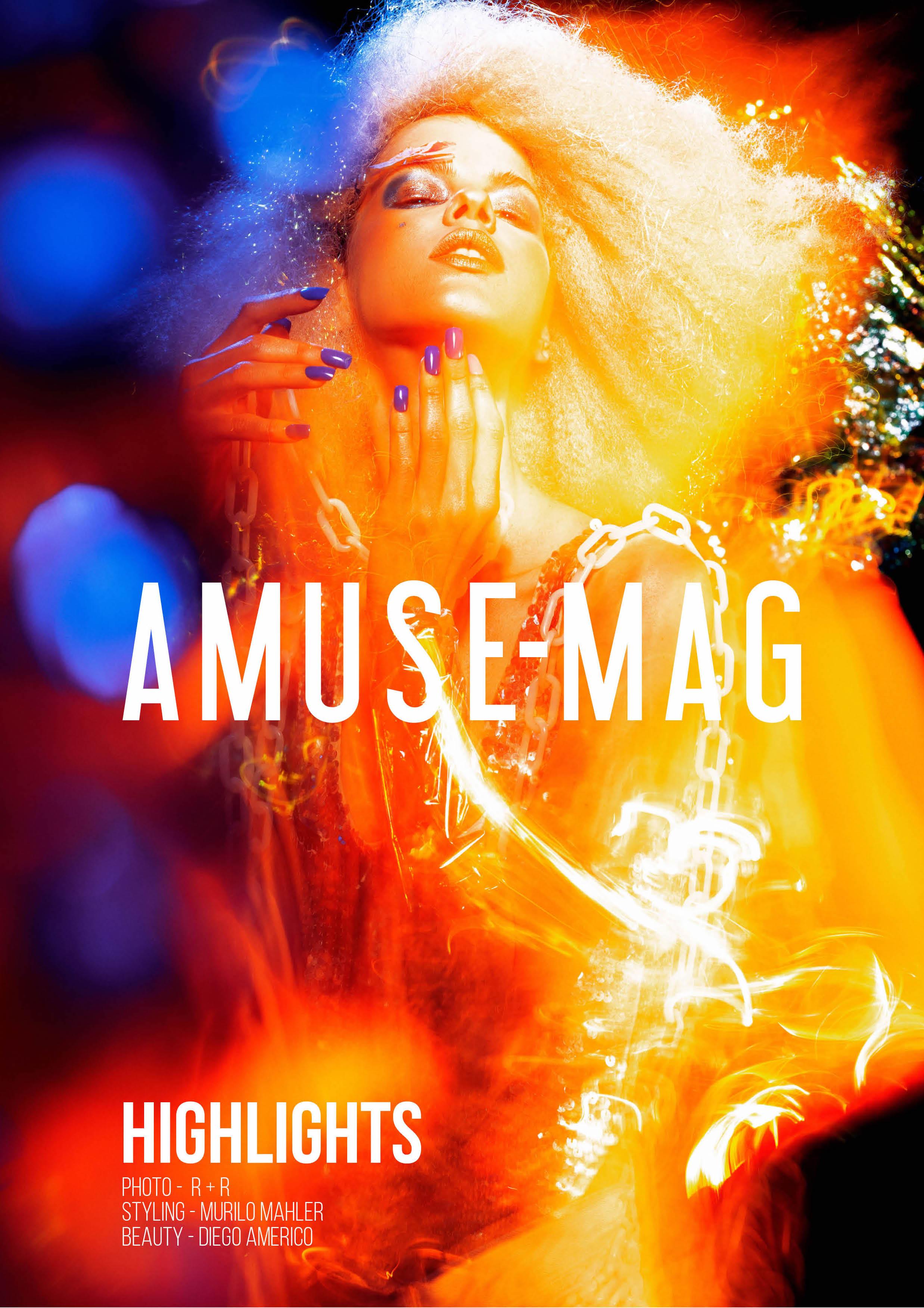 AMUSE-MAG CAPAS 37