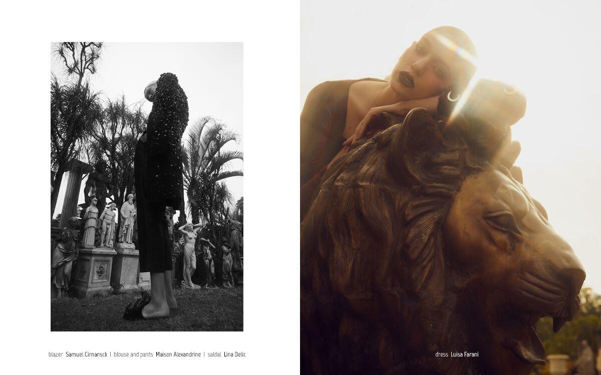 Andre Mattos – Andre Arthur – Dani Nucci3
