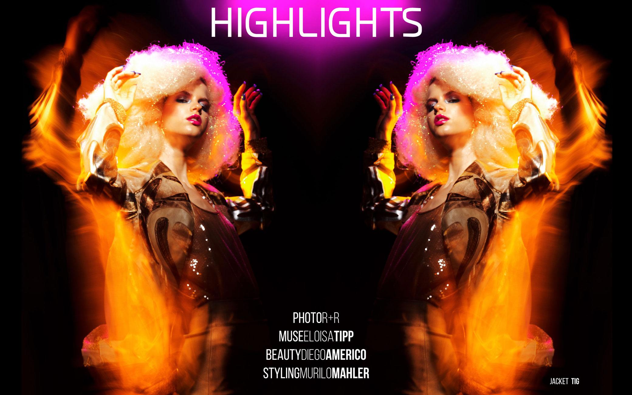 HIGHLIGHTS-01