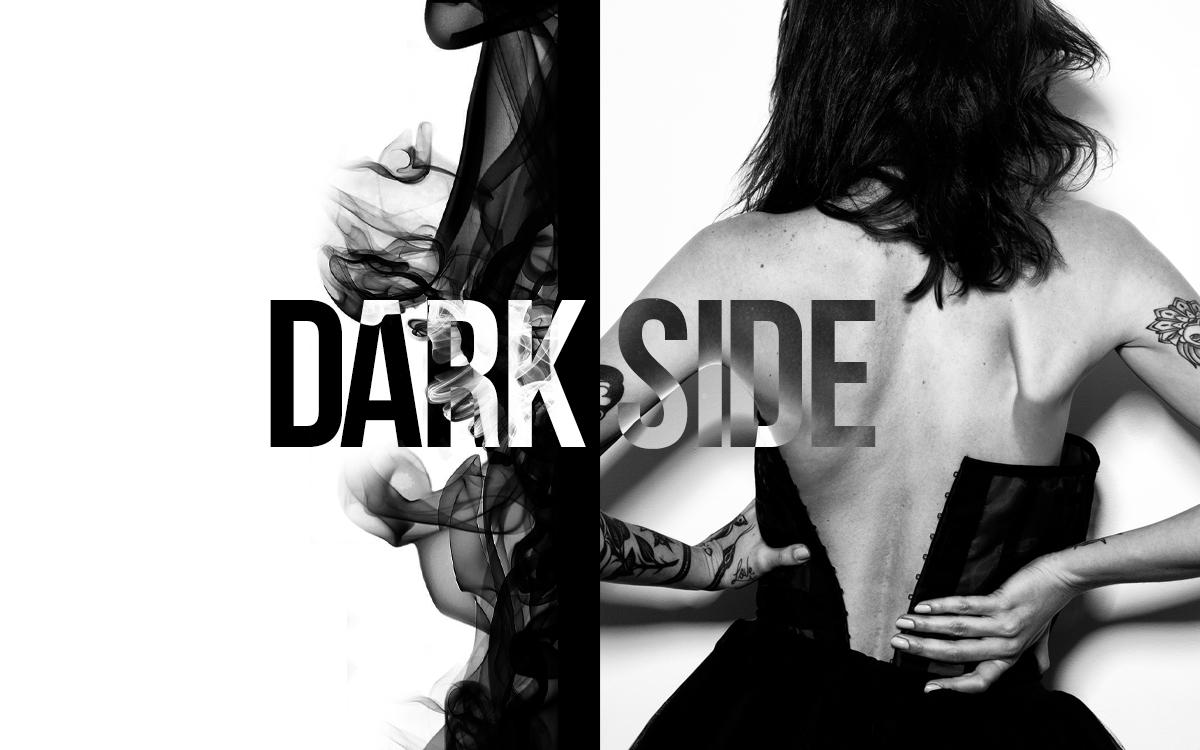 darkside1