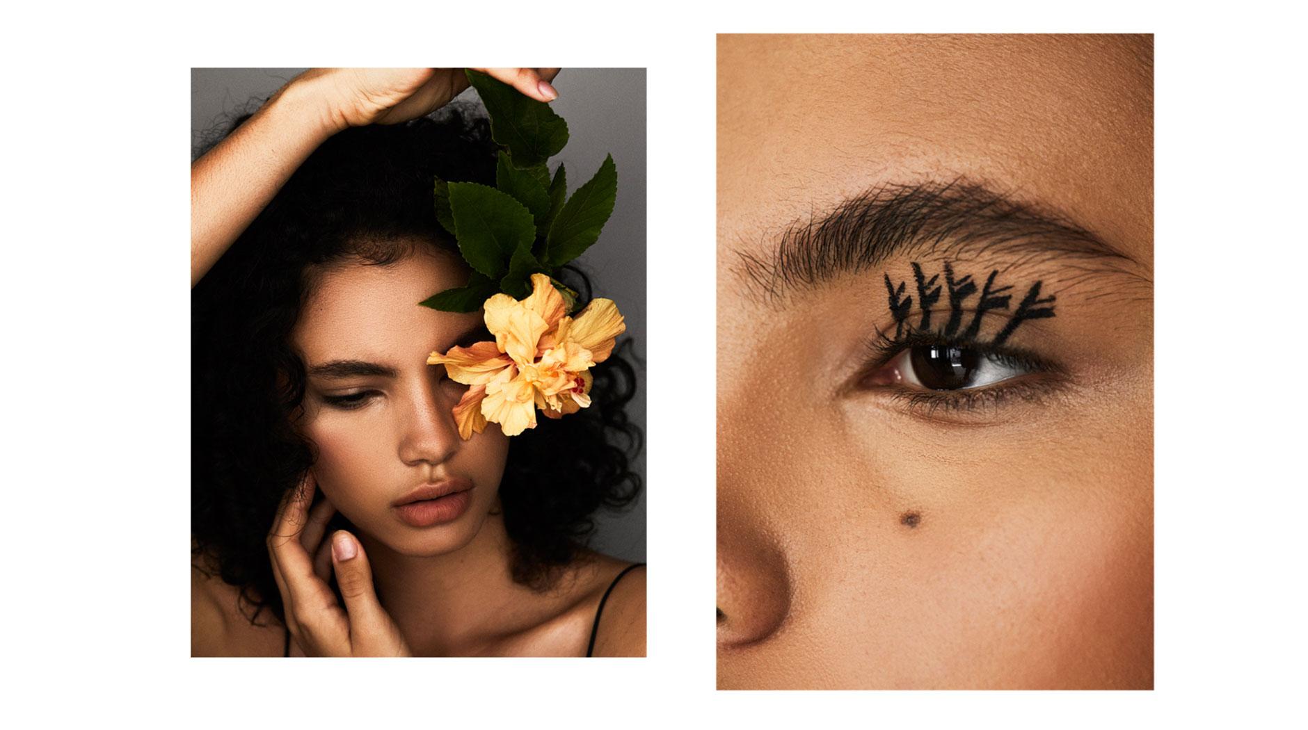 Seeds-02–LUMA—Photography.-Yukimi-Moromisato-Art-Direction-&-Styling.-Kate-Mogollón-Hair-&-Make-Up.-Debbie-Ray-Model.-Luma-Vitória-@-WeLove-Models-Perú-@amusemag-amusemag