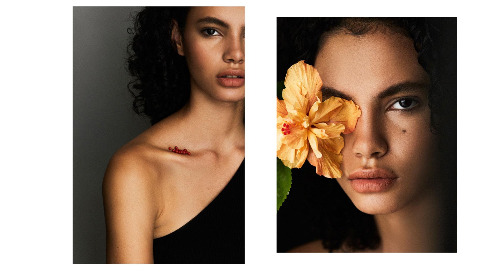Seeds-04–LUMA—Photography.-Yukimi-Moromisato-Art-Direction-&-Styling.-Kate-Mogollón-Hair-&-Make-Up.-Debbie-Ray-Model.-Luma-Vitória-@-WeLove-Models-Perú-@amusemag-amusemag